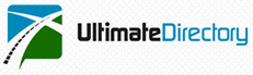 UltimateDirectory Logo
